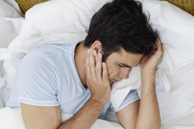 Environ 70 millions d'Américains souffrent de troubles du... (Photos.com)