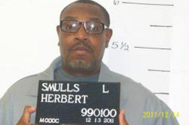 Herbert Smulls, 56 ans, avait été condamné à... (PHOTO REUTERS)