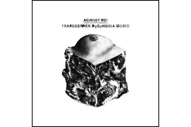 On doit six albums studio à cet excellent quartette anarcho-punk notamment les...