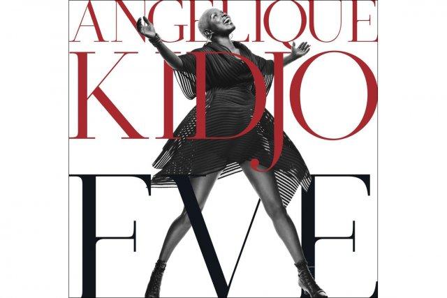 Le nouveau CD de la pasionaria africaine gagne à l'écoute, ce qui est déjà bon...