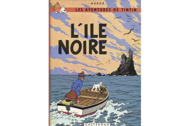 La série de Réjean Tremblay sur la nouvelle génération du journalisme, Les...