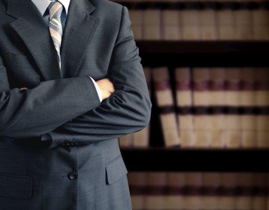 Lettre envoyée au ministre de la Justice Bertrand St-Arnaud et au ministre des... (Photo Thinkstock)