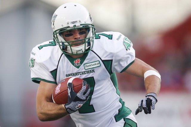 Wes Dressler a passé les six dernières saisons... (Photo Jeff McIntosh, PC)