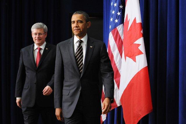 Votée en 2010, la réglementation Fatca permettra aux... (Photo MANDEL NGAN, AFP)