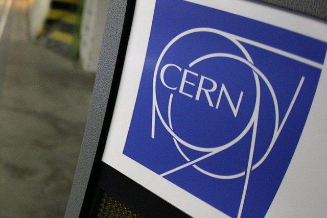 Le CERN (Organisation européenne pour la recherche nucléaire) envisage la... (Photo: Archives AP)