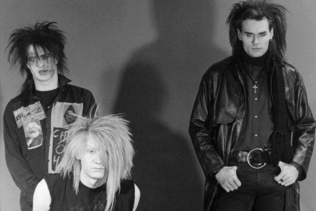Le groupe de musique rock métal canadien Skinny Puppy a réclamé au ministère...