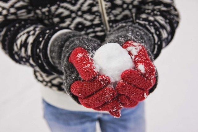 Organisé dans le cadre du Carnaval d'hiver de... (Photo Digital Vision/Thinkstock)
