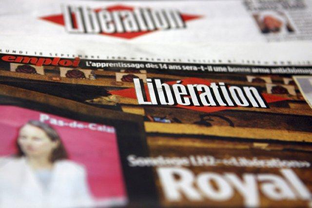 Selon certains observateurs, il resterait peu de temps... (Photo: Bloomberg)