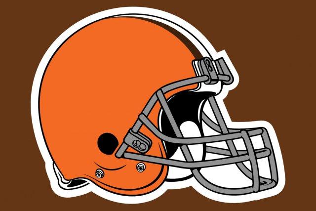 Les Browns de Cleveland ont congédié leur entraîneur-chef après une seule...