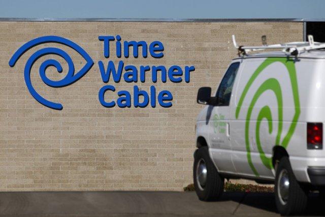 Le câblo-opérateur américain Comcast, qui détient la chaîne de télévision... (Photo: Reuters)