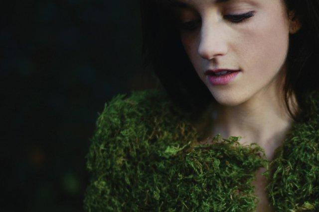 Le saviez-vous? Vos t-shirts et robes en rayonne ou modal sont fabriqués à... (Photo fournie par Canopée)