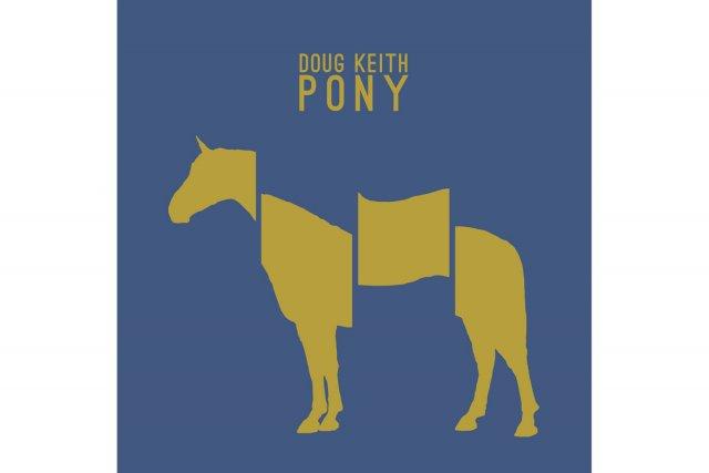 Guitariste attitré de Sharon Van Etten, le New-Yorkais Doug Keith a trouvé le...