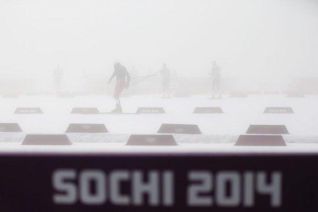 Les organisateurs ont annoncé que la compétition aura... (Photo Gero Breloer, AP)