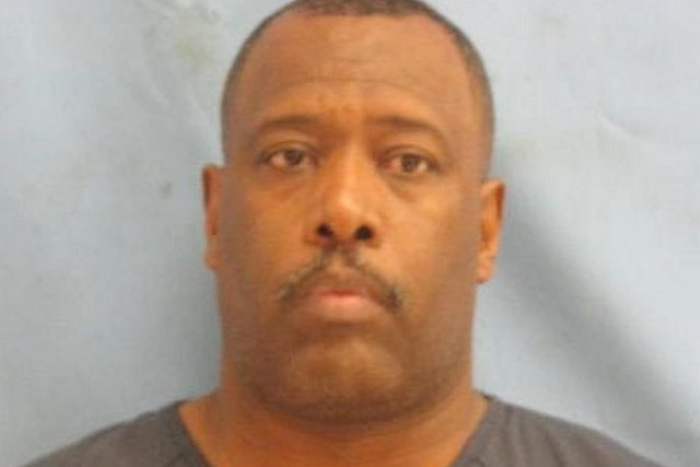 Le tireur, Willie Noble, 48 ans, pourrait être... (PHOTO ARKANSAS DEMOCRAT GAZETTE)