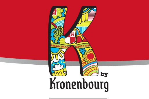 brasseries kronenbourg case study