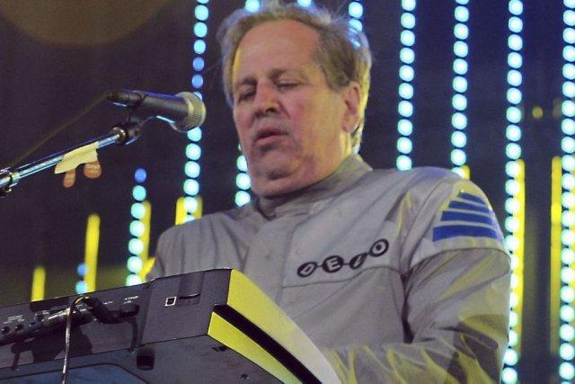 Bob Casale en 2010.... (Photo: archives AP)