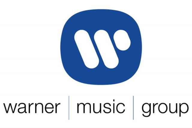 La maison de disques américaine Warner Music a annoncé mercredi un partenariat...