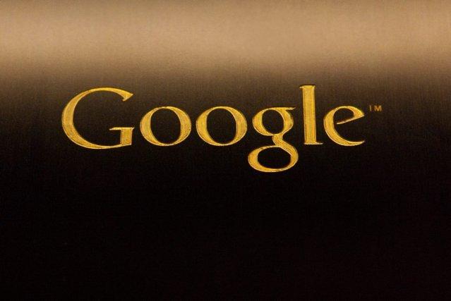 Le coeur de métier de Google reste la... (Photo Krisztian Bocsi, Bloomberg)