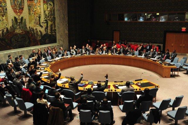 Depuis le début de la crise syrienne en... (PHOTO STAN HONDA, Archives AFP)