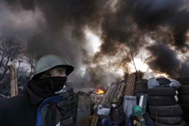 Plus de 70 personnes ont été tuées dans... (PHOTO BAZ RATNER, REUTERS)