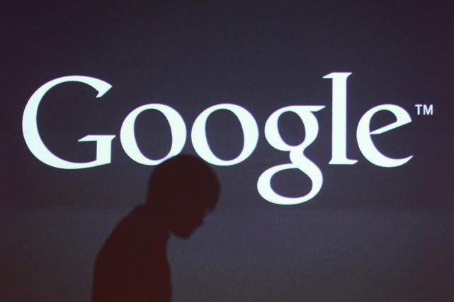 Google affirme que la Turquie a pénétré son système d'adresses internet afin de... (PHOTO ARCHIVES BLOOMBERG)