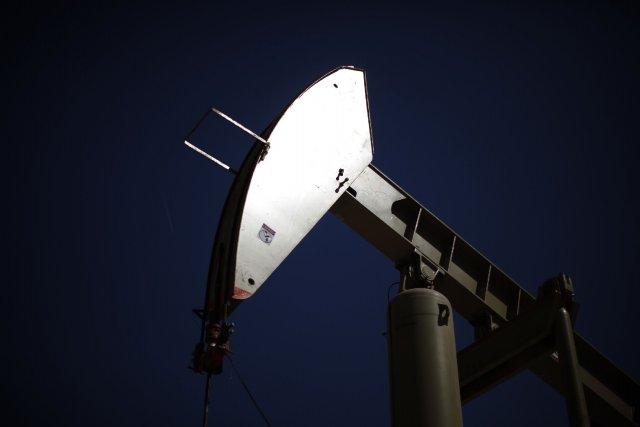 La capacité d'exploitation pétrolière de l'île d'Anticosti ne... (Photo Lucy Nicholson, archives Reuters)