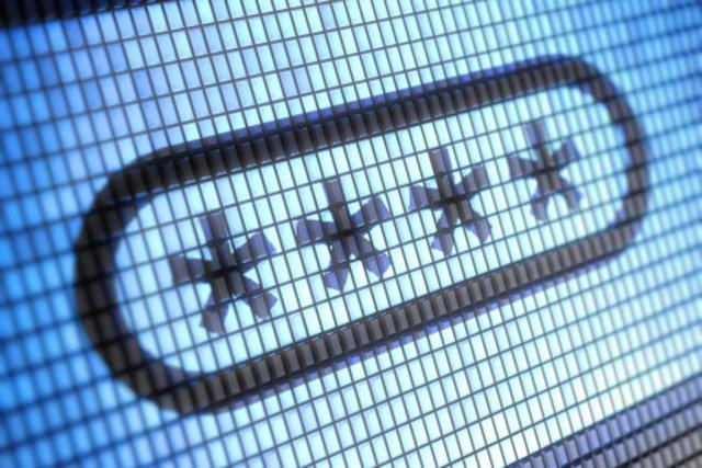 L'association GSMA, qui regroupe 800 opérateurs dans le monde, a présenté lundi... (PHOTO DIGITAL VISION/THINKSTOCK)
