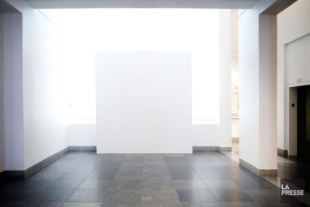 Top 10 art contemporain la presse 2014 arts visuels for Art contemporain artistes