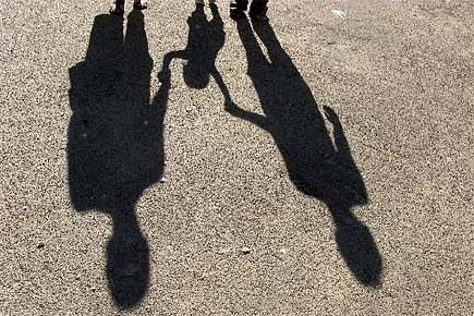 L'avortement est légal au Burkina Faso depuis 1996... (Photo: Reuters)