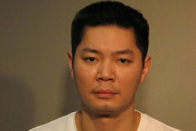 Bao Dung Nguyen... (Photo fournie par la police)
