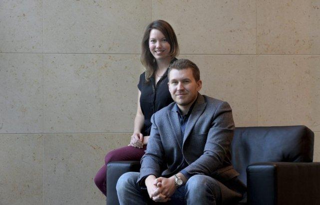 Selon les chercheurs IsabelleCouture et James Attfield,les lois... (SEAN KILPATRICK, La Presse Canadienne)