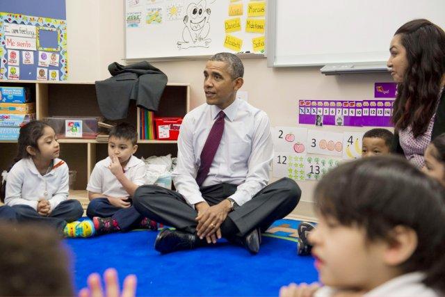 «Notre budget, c'est une question de choix», a... (PHOTO SAUL LOEB, AFP)