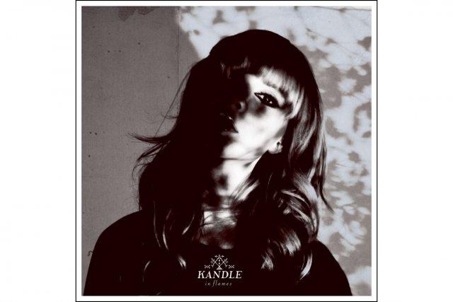 Un EP numérique lâché sans bruit en 2011 s'était frayé un chemin jusqu'aux...