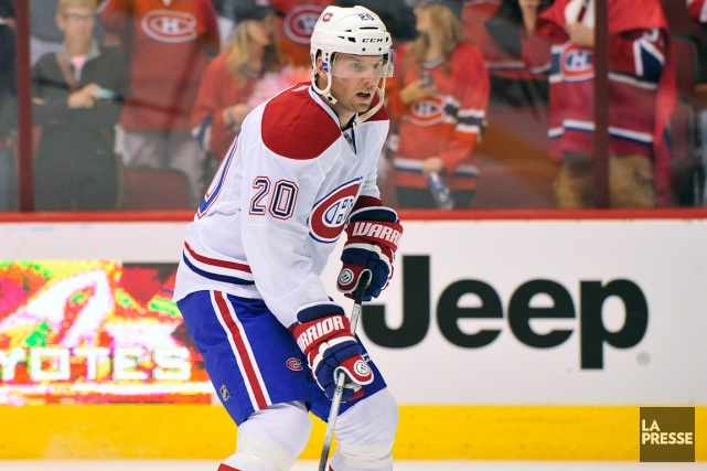 Thomas Vanek sera de nouveau jumelé à Tomas... (Photo Gary A. Vasquez, USA Today)