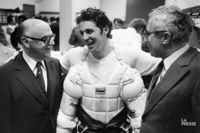 Le référendum de 1980 au Québec a eu... (Photo Armand Trottier, archives La Presse)