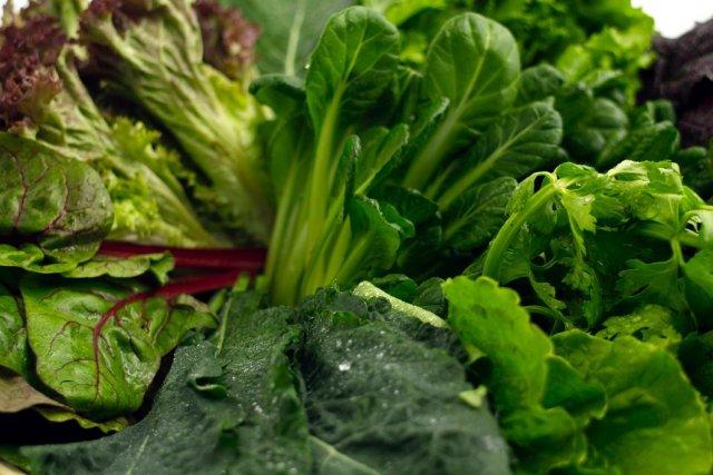 L'Agence canadienne d'inspection des aliments (ACIA) annonce jeudi le rappel de... (Photos.com)