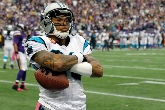 Steve Smith... (Photo Ann Heisenfelt, AP)