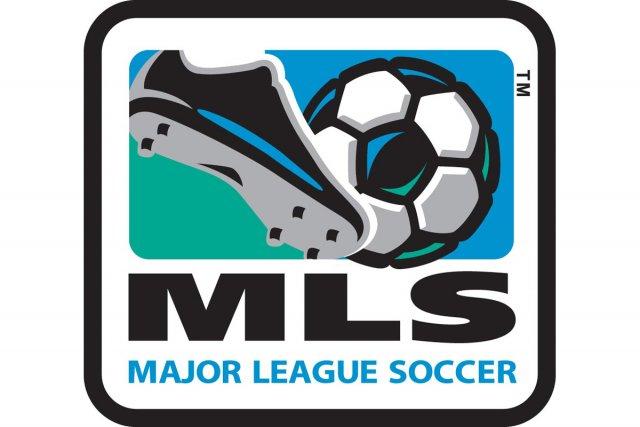 La MLS a accepté d'adopter de nouvelles mesures pour protéger les joueurs...