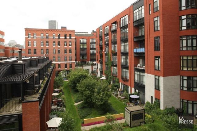 condos neufs baisse de r gime au centre ville maxime bergeron immobilier. Black Bedroom Furniture Sets. Home Design Ideas