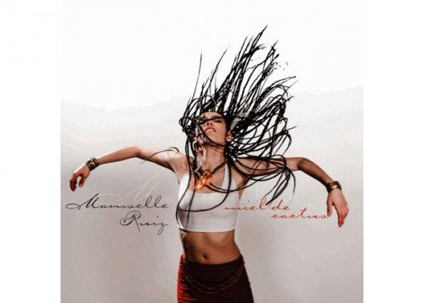 Mamselle Ruiz met de l'avant son évolution musicale sur ce deuxième effort...
