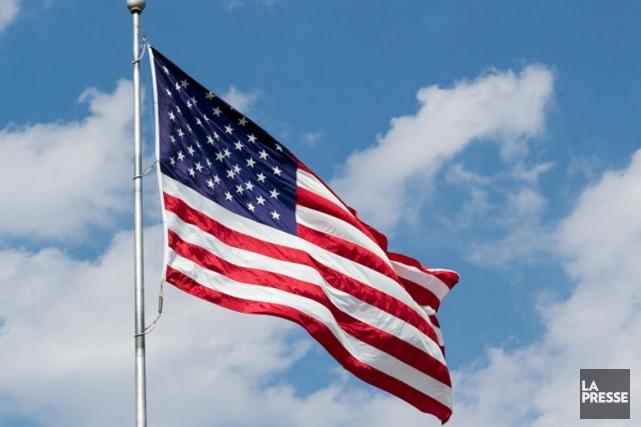 Washington s'est dit samedi «profondément troublé» par la mort en détention la... (Photo d'archives)