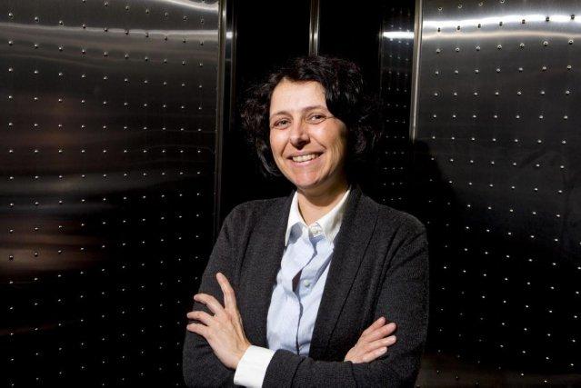 Chantal Drapeau, directrice de l'administration des régimes et... (PHOTO ALAIN ROBERGE, LA PRESSE)