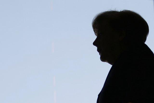 Concernant le projet d'un sommet du G8 à... (PHOTO FABRIZIO BENSCH, REUTERS)