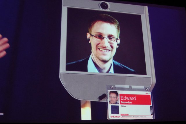 La NSA accuse Edward Snowden d'avoir nui à sa cause