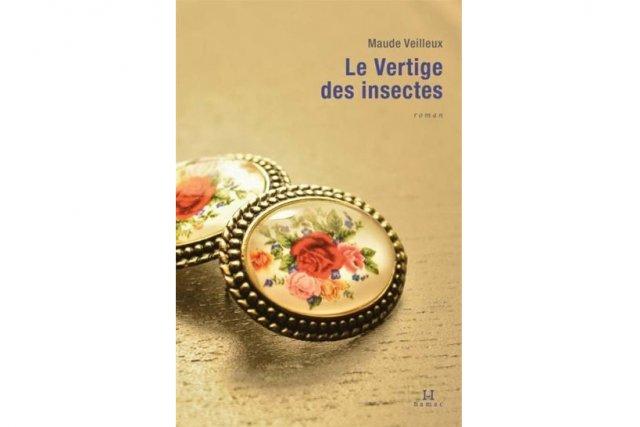 Maude Veilleux nous offre un récit troublant, une lente implosion d'un...