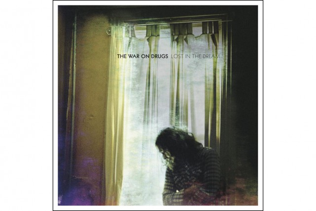 The War On Drugs, Lost In The Dream...