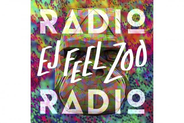 Si Mario Pelchat a fait du rouge la couleur de la passion, Radio Radio veut...