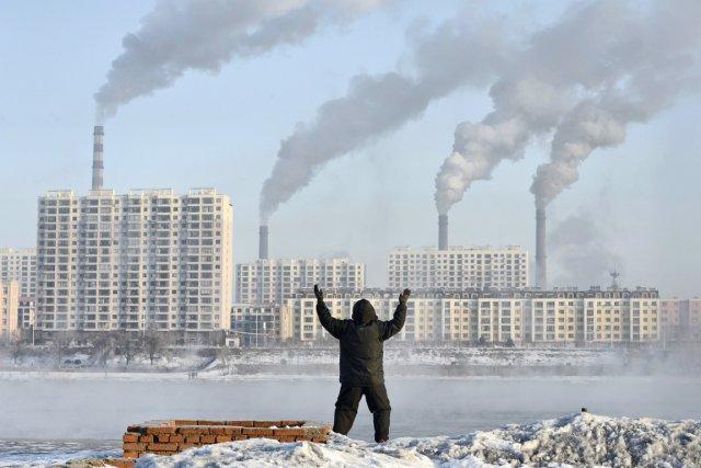 L'OMS affirme que l'on pourrait sauver des millions... (PHOTO ARCHIVES REUTERS/STRINGER)