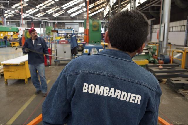 La déclaration publiée mardi précise que les compagnies... (Photo Susana Gonzalez, Archives Bloomberg)