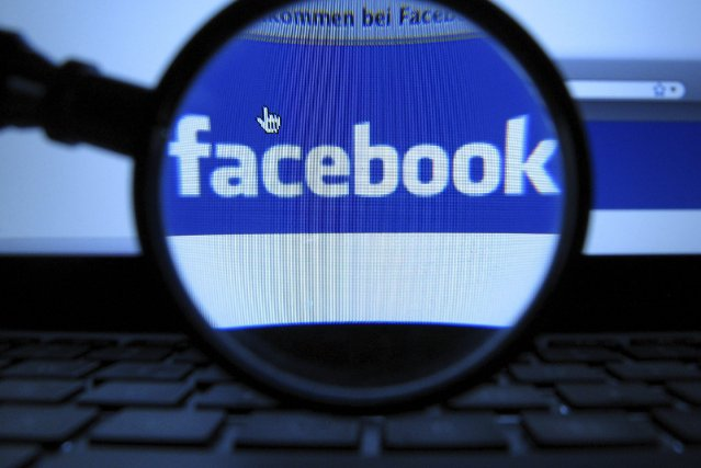 Où s'arrêtera la soif d'acquisitions de Facebook? À peine plus d'un mois après... (PHOTO ARCHIVES ASSOCIATED PRESS)